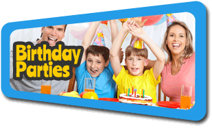 Waterpark Birthday Parties