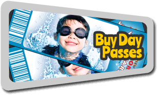 Buy Day Passes