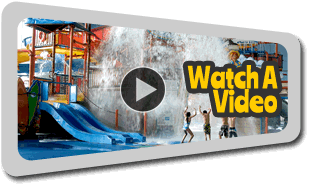 Watch a Waterpark Video