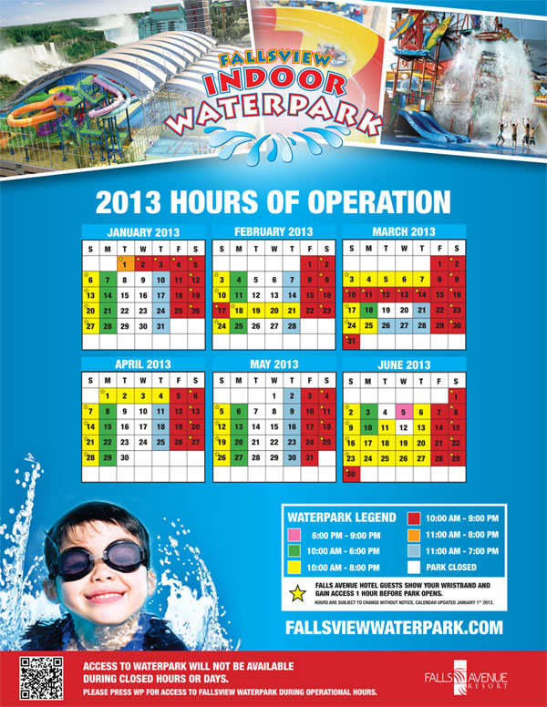 waterpark-calendar-jan-2013