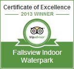wp-trip-advisor-award