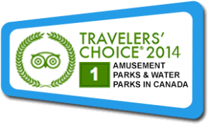 travellers-choice-2014-large